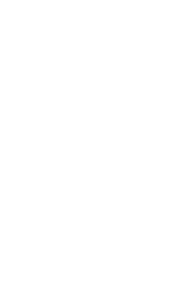 Dee Why RSL Club Logo